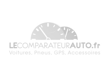 AUDI A3 1.9 TDI105 Ambiente_move_img