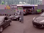 PEUGEOT 207 1.4 75 PH.2 TRENDY CLIM 3P_move_img