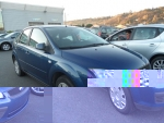 FORD FOCUS 1.6 ESS TREND CLIM 5P_move_img