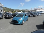 CITROEN C3 II 1.4 I 75 CONFORT_move_img