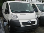 PEUGEOT BOXER FOURGON L1H1 HDI 100 CV SUSP RENFORCE_move_img