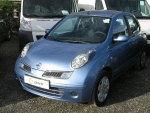 NISSAN MICRA 1.5 DCI - 86 CH ACENTA 5P_move_img
