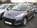 PEUGEOT 207 1.4 HDI 70CH ACTIVE 5P_move_img