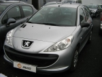 PEUGEOT 206+ URBAN 1.4 HDI 70 CH 5 PTES_move_img