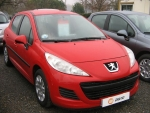 PEUGEOT 207 1.4 HDI 70CH ACTIVE_move_img