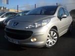 PEUGEOT 207 1.6 16v 120ch Executive Pack BAa 5p_move_img