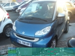SMART Fortwo Coupe 84ch Turbo Bluestyle BA_move_img