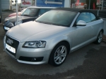 AUDI A3 Cabriolet 2.0 TDI DPF Ambition Luxe_move_img