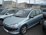 PEUGEOT 206 SW 2.0 HDi XS_move_img