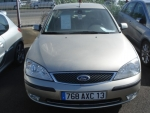 FORD Mondeo 1.8 Sci 130 Ghia BV6 5p_move_img