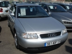 AUDI A3 1.8 T 180ch Ambition 3p_move_img