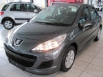 PEUGEOT 207 1.4 HDI70 ACTIVE 5P_move_img