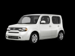 NISSAN CUBE 1.6 CUBE CONCEPT 5P_move_img