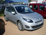 RENAULT GRAND SCENIC III 1.5 DCI 105 BV6  EXPRESSION 7 PLACES_move_img