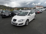 SEAT LEON 1.6 TDICR 105 PACK CONNECTION_move_img