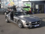 MERCEDES SLS 63 AMG V8 571CV SPEEDSHIFT_move_img