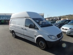MERCEDES VITO 111 CDI BV6 32 LS LONG SURELEVE_move_img