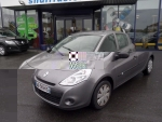 RENAULT CLIO III 1.5 DCI 70 PH.2  AUTHENTIQUE ECO2 5P_move_img