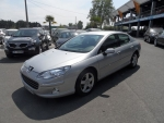 PEUGEOT 407 2.0 HDI 136 BVA EXECUTIVE PACK_move_img