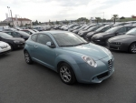 ALFA ROMEO MITO 1.6 JTD 120 BV6 DISTINCTIVE_move_img