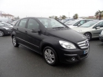MERCEDES CLASSE B 180 CDI BVA CVT PACK DESIGN FACELIFT_move_img