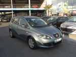 SEAT ALTEA XL 1.9 TDI 105 REFERENCE_move_img