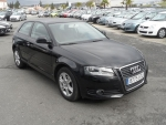 AUDI A3 1.6 TDI 105 CONFORT PLUS 3P_move_img