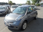 NISSAN MICRA 1.5 DCI 86 MIX 3P_move_img