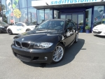 BMW SERIE 1 116 D 2.0 D 115 BV6 PACK M 5P_move_img
