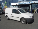 VOLKSWAGEN CADDY VAN 2.0 SDI CLIM_move_img