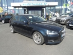 AUDI A3 2.0 TDI 140 DPF AMBITION FACELIFT 3P_move_img