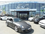 PORSCHE 997 3.6 325 CARRERA_move_img