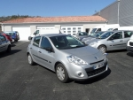 RENAULT CLIO III 1.5 DCI 70 PH.2 AUTHENTIQUE 5P_move_img