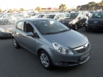 OPEL CORSA 1.3 CDTI 75 ENJOY PACK 5P_move_img