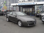 ALFA ROMEO 159 1.9 JTDM 150 PROGRESSION_move_img