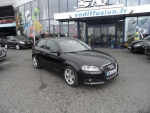 AUDI A3 1.6 TDI 105 AMBITION 3P_move_img