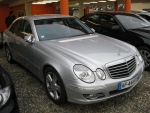 MERCEDES CLASSE E 320 CDI BVA PH.2 AVANTGARDE_move_img