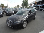 AUDI A3 SPORTBACK 1.9 TDI 105  ATTRACTION 5P_move_img
