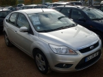 FORD FOCUS 1.8 TDCI 115 TREND CLIM_move_img