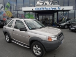 LAND-ROVER FREELANDER 2.0 DI 3P_move_img