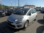 CITROEN C4 PICASSO 1.6 HDI 110 PACK DYNAMIQUE_move_img