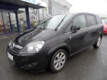 OPEL ZAFIRA 1.7 CDTI 110  111 YEARS 7PL_move_img