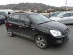 KIA CARENS 2.0 CRDI 140 SPORT 5 PLACES_move_img