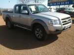 FORD RANGER PICK UP 2.5 TDCI 143 XLT SUPERCAB_move_img
