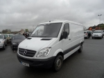 MERCEDES SPRINTER 311 37N 3T5 CLIM 2.2 CDI 109_move_img