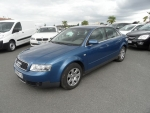 AUDI A4 1.9 TDI 130 PACK_move_img