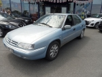 CITROEN XANTIA 2.0 HDI 110 SEDUCTION_move_img