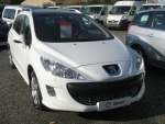 PEUGEOT 308 SW BUSINESS HDI 92 CH_move_img