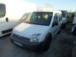 FORD TRANSIT CONNECT 1.8 TDCI CLIM 2PL VITR_move_img