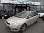 FORD FOCUS SW 1.8 TDCI 115 TREND BREAK_move_img